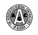 Association of General Contractors