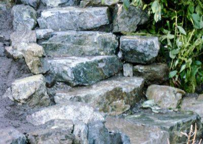 stonework-10